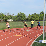 All-Comer Track and Field - June 15, 2016 - DSC_0353.JPG