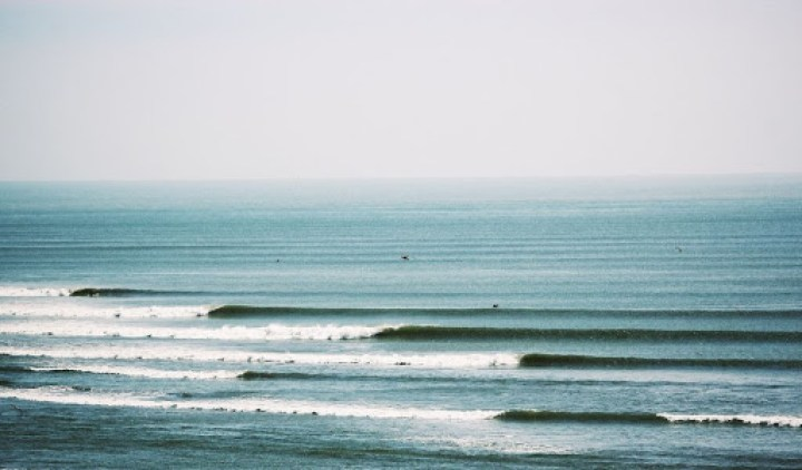 chicama-surf-3