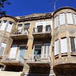 Старый дом в Тель Авиве.JPG