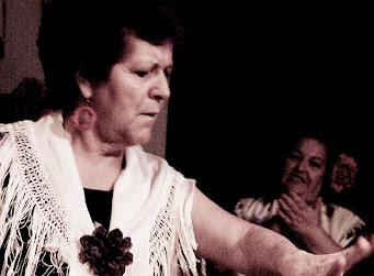 destilo flamenco 28_96S_Scamardi_Bulerias2012.jpg
