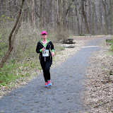 Spring 2016 Run at Institute Woods - DSC_0014.JPG