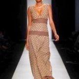 trendy shweshwe traditional dresses 2015