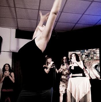 21 junio autoestima Flamenca_270S_Scamardi_tangos2012.jpg