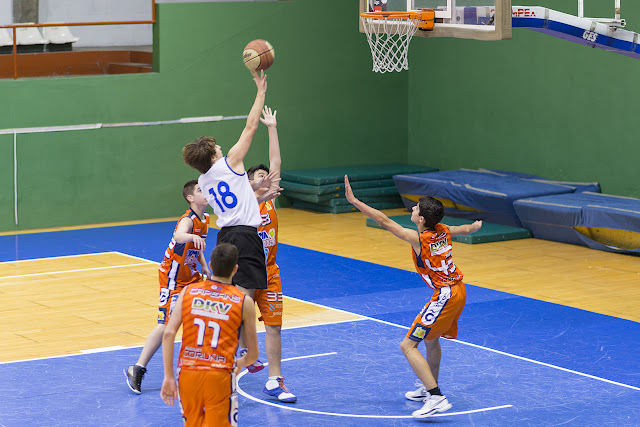 Cadete Mas 2014/15 - montrove_05.jpg