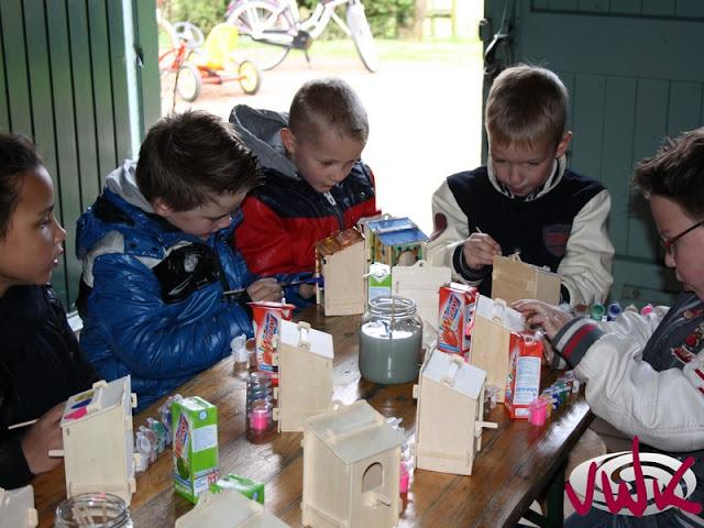 Paaseieren zoeken 2012 - paaseierenzoeken201200008.jpg