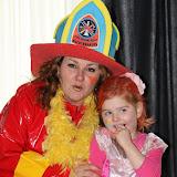 Carnaval 2013 - Carnaval201300004.jpg