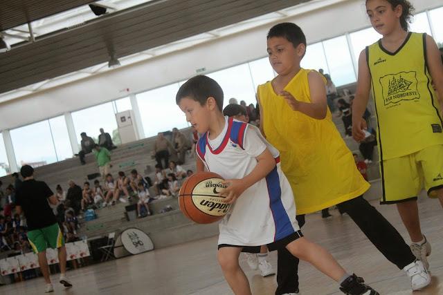Torneo Consorcio das Mariñas 2012 - IMG_6976.JPG