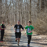 Institute Woods 6K - April 5 - second set - DSC_0072.jpg