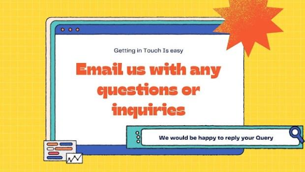 Contact Us   Talktalk News