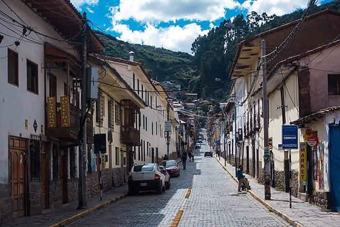 Cusco53.jpg
