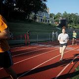 June 12 - 2013 Princeton Community Mile - IMG_3866.JPG