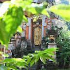 0435_Indonesien_Limberg.JPG
