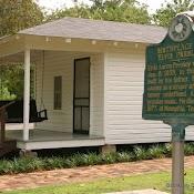 Elvis Birthplace.jpg