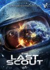 The Last Scout 2017 BRRip 720p Dual Audio