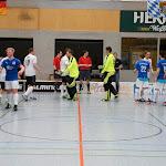 2016-04-17_Floorball_Sueddeutsches_Final4_0229.jpg