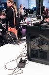 Campus Party 2015-157.jpg