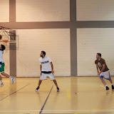 3x3 Los reyes del basket Senior - IMG_6713.JPG