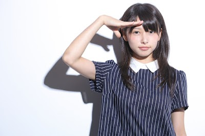 桜井日奈子ちゃん(岡山の奇跡)可愛い画像その4