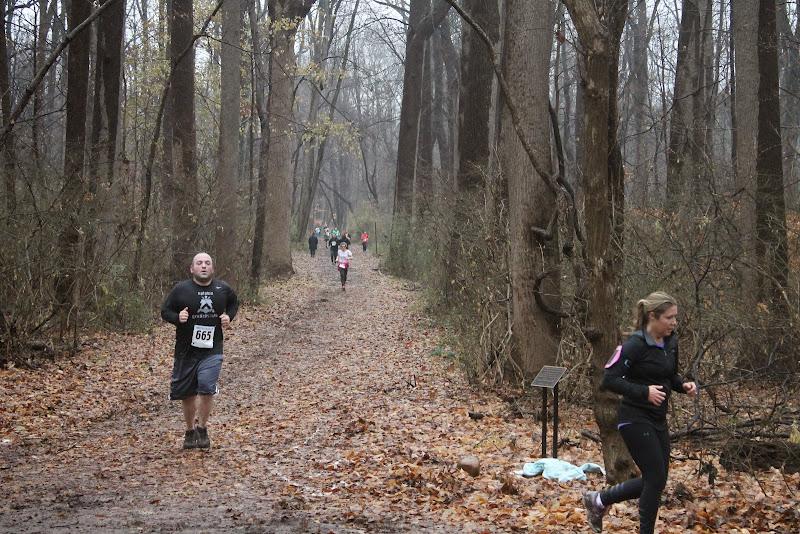 2014 IAS Woods Winter 6K Run - IMG_6124.JPG