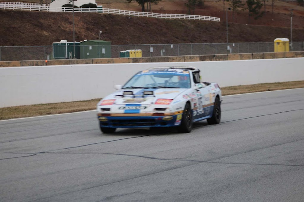2018 Road Atlanta 14-Hour - IMG_0197.jpg