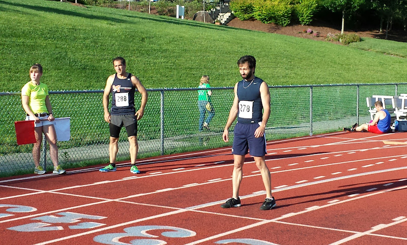 June 19 All-Comer Track at Hun School of Princeton - 20130619_184154-1.jpg