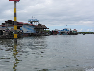 0031Tonle_Sap_Lake_Floating_Village