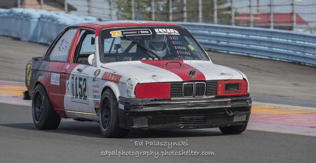 2018 Sahlens Champyard Dog at the Glen - Ed Palaszynski Photos - _DSC4600.jpg