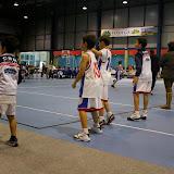 Villagarcía Basket Cup 2012 - IMG_9850.JPG