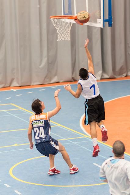 Cadete Mas 2014/15 - cadetes_montrove_basquet_21.jpg