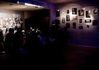 21 junio autoestima Flamenca_153S_Scamardi_tangos2012.jpg