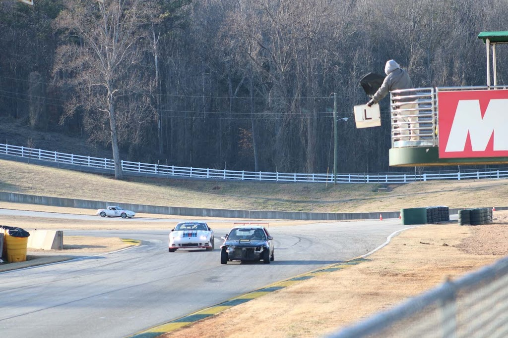 2018 Road Atlanta 14-Hour - IMG_0445.jpg