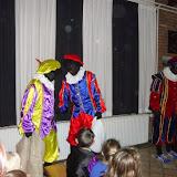 Sinterklaas 2013 - Sinterklaas201300142.jpg