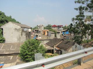 0037The_Road_to_Mai_Chau
