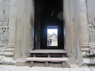 0173Angkor_Wat