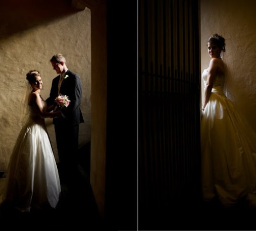 dark-light-photography
