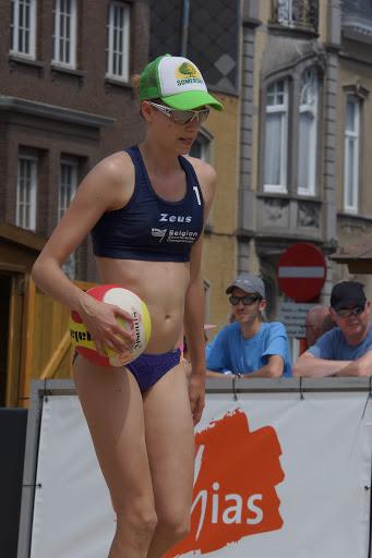 Ellen Verheyden