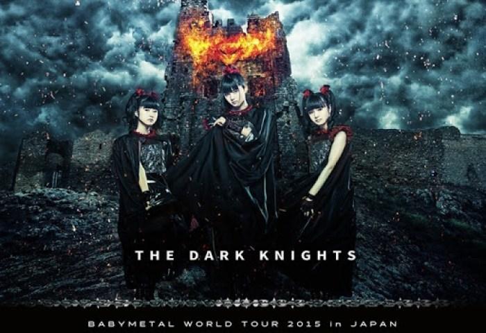 BABYMETAL_poster_nakamoto suzuka_mizuno yui_kikuchi moa