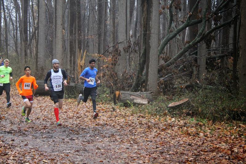 2014 IAS Woods Winter 6K Run - IMG_5875.JPG