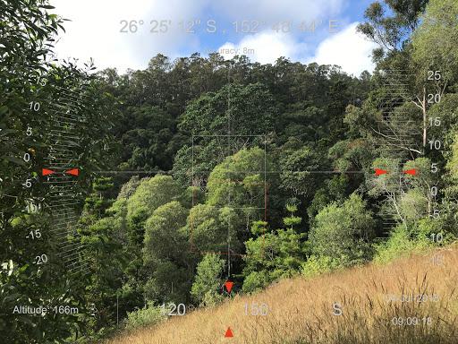 Geocam_image_2-2018-06-20-14-29.jpg