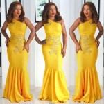 Asoebi Styles Wedding Styles KandIwed