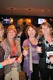 Women's Getaway Event Pictures 511.jpg