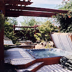 images-Pool Environments and Pool Houses-Pools_b4.jpg