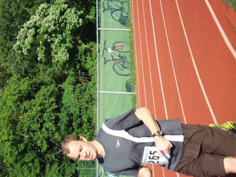 June 19 All-Comer Track at Hun School of Princeton - DSC00314.JPG