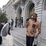 IVLP 2010 - San Francisco 2 - 100_1256.JPG