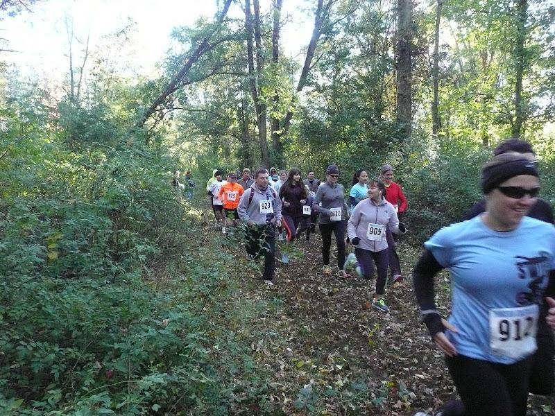 Mountain Lakes Trail Run Fall 2015 - P1040581.JPG