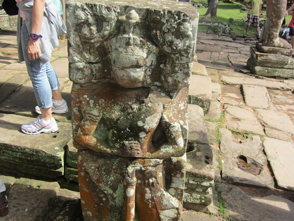 0040Angkor_Wat