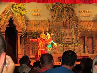 0213Angkor_Wat