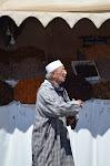 Marrakech par le magicien mentaliste Xavier Nicolas Avril 2012 (293).JPG