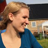 Burendag 2011 - IMG_6551.JPG