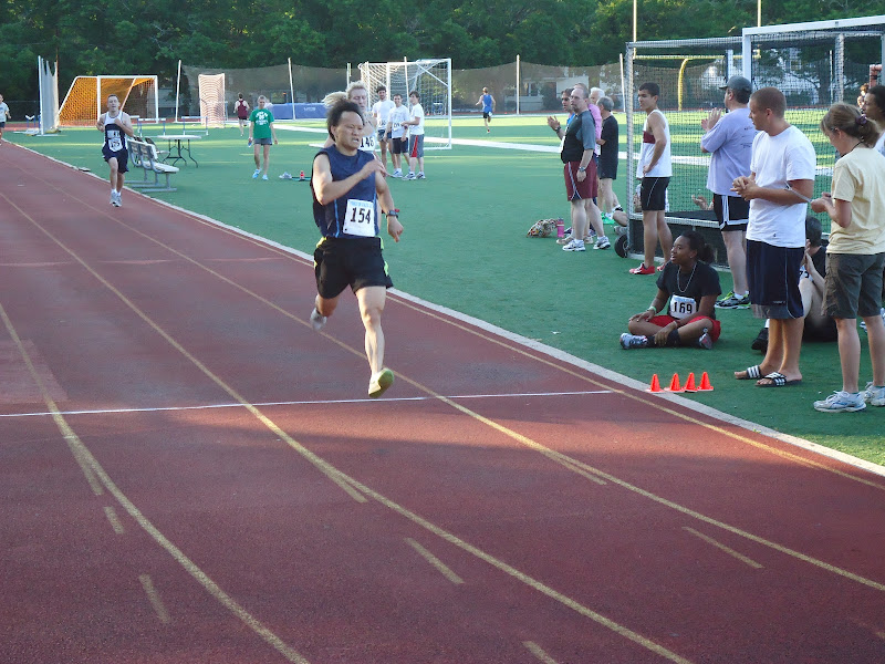 June 27 All-Comer Track at Princeton High School - DSC00130.JPG